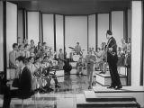 Оркестр Эдди Рознера  Пьеса для трубы (1962)