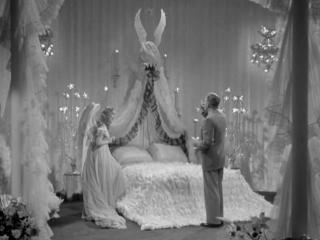 Я женился на ангеле / I Married an Angel (1942)
