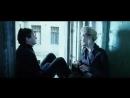 ◄Богиня как я полюбила(2004)реж.Рената Литвинова