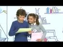 180. Выпуск 25. Слова-паразиты