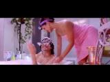 Kanika Kapoor ft. Mika Singh, Sunny Leone - Super Girl From China