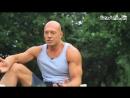 EasyFitness Денис Семенихин  правильное питание для набора мышечной массы,сушки и похудения