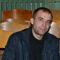 Миха Крылов