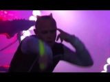The Prodigy - Roadblox (T In The Park, Perthshire, Scotland (12.07.2015)