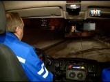 Девятнадцатого марта в России появилась первая карета скорой медицинской помощи [ВИДЕО]