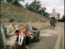 Отрывок из фильма Алый камень 1986 года