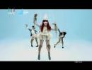 Jessie J feat. B.o.B — Price Tag (Муз-ТВ)