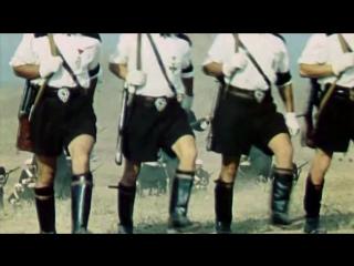Фолк-рок группа БРО. Америка-нам не указ!