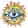 CRAZY COMPASS