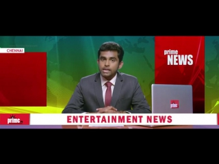 Индийский фильм «Говорить опасно для здоровья» (2014)