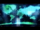 BBC: Дни, которые потрясли мир / Первая трансатлантическая радиопередача Маркони и первый трансатлантический полет Конкорда