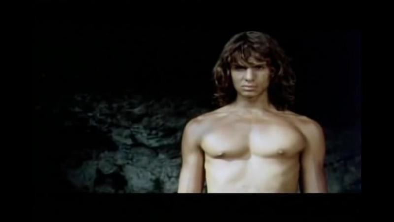 Adam and eve versus the cannibals 10