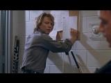 (Джон Бон Джови) Шайбу! Шайбу! Pucked (2006) DVDRip
