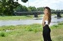 Натка Шуста фото #45