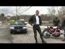 Discovery Гоночный мотоцикл Cafe Racer 3 сезон 4 серия