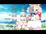 Yes! Precure 5 Go Go Movie Ending
