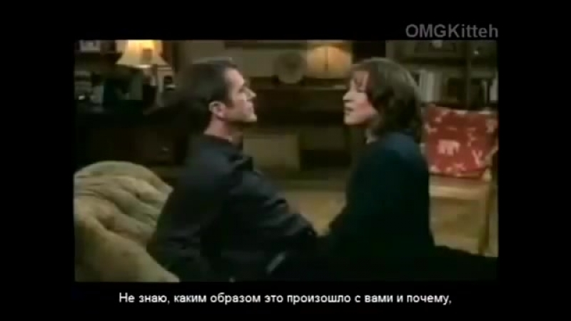 Чего хотят женщины What Women Want 2000 Трейлер с русскими субтитрами
