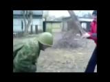 Черепашки Ниндзя 2014(HD)_ Русский Шо Трейлер Russian Trailer (пародия)