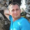 Andrey Balaev