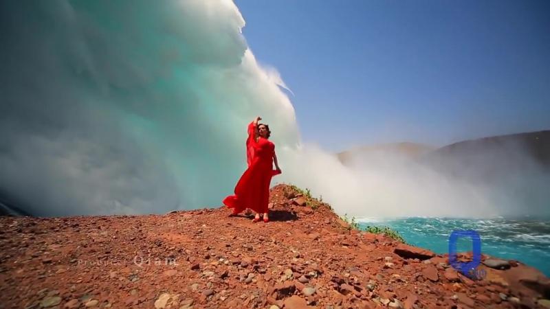 Mahira Tahiri - Boran 2015 (KUHISTON.COM)