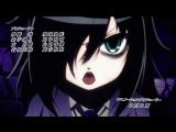 [AniDub]_Watashi_ga_Motenai_no_wa_Dou_Kangaete_mo_Omaera_ga_Warui_[01]_[720p_x264_aac]_[BalFor_Shina]