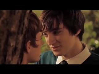 Поцелуй парней (Judas Kiss)