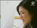 на тайском 5 серия Жребий судьбы 2006
