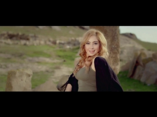 Sevinch Mominova - Kolgem qeder | Севинч Муминова - Колгем кедер