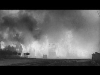05. Барбаросса (Barbarossa). Июнь-декабрь 1941