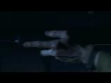 Псы-воины (2002) супер фильм