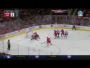 Capitals_at_Hurricanes_Game_Highlights_122115