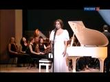 Екатерина Гусева - Довоюй, родной