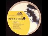 Hipp-E &amp Dizzy - City Dues