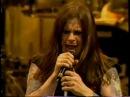 OZZY OSBOURNE - Perry Mason Live at Ozzfest 1996