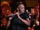 Manteca - GRP All-Star Big Band /