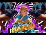 Kazoo Kid - Trap Remix