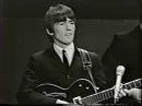 The Beatles - Kansas City