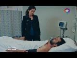 Azer Fatma 31bölüm 1