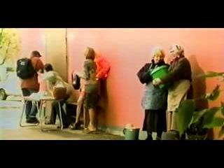 Любительница частного сыска Даша Васильева Фильм шестой Жена моего мужа часть 3
