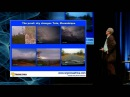 Orgone Energy -- A breakthrough that has already happened -GLOBAL BEM conference Nov 2012