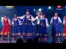 """""""Секс бомби"""" Наталя Фаліон на шоу """"Україна має талант"""" HD ( Cекс бомбы )"""