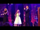 Lexi Walker: The Prayer with David Archuleta arranged by Kurt Bestor