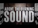 Black Veil Brides Unbroken Official lyric video