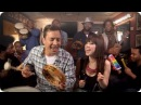 "Jimmy Fallon, Carly Rae Jepsen & The Roots Sing ""Call Me Maybe"" (w/ Classroom Instruments)"