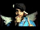 Gym Class Heroes: Cupid's Chokehold ft. Patrick Stump [OFFICIAL VIDEO]
