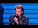 Johnny Hallyday Le Pénitencier Johnny Hallyday Le Grand Show 21 12 2013