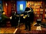 Nightfall ( Charlie Haden - Michael Brecker - Brad Mehldau)