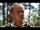 Диверсант 2. Конец войны (2007). 3 серия из 10 - Видео Dailymotion