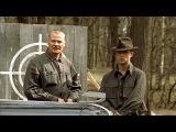 Диверсант 2. Конец войны (2007). 10 серия из 10 - Видео Dailymotion