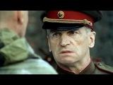 Диверсант 2. Конец войны (2007). 6 серия из 10 - Видео Dailymotion
